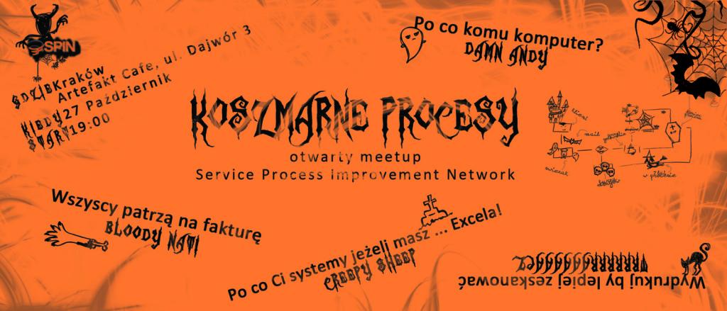 koszmarne procesy_banner