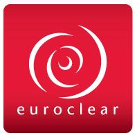 Euroclear_logo[1]