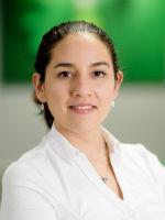 Flor Martinez Reyes 150x200