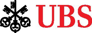 ubs-logotype-semibold