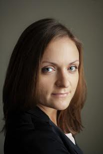 Monika Pękala
