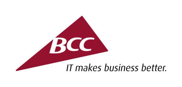 BCC_RGB_kolor_tlo_duze