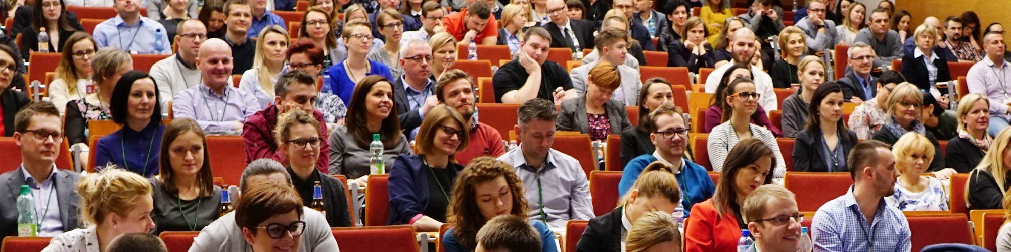 III Konferencja Service Process Improvement Network
